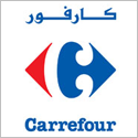 Carrefour UAE Deals