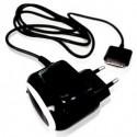 Charger for iPhone 3/3GS/4 [Free Shipping]
