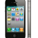 iPhone 4 16GB in Dubai