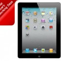 Apple iPad 2 16GB Wifi [Black]