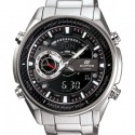Casio Edifice Watch EFA-133D-1A