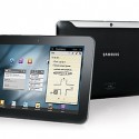 Samsung Galaxy Tab 2 16GB [Black]