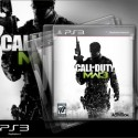 Call of Duty: Modern Warfare 3 [PS3]