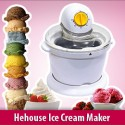 Hehouse Ice cream maker